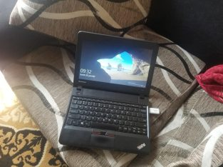 Laptop moyenne Lenovo Thinkpad