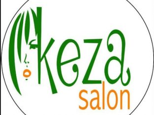 Keza Salon Ltd